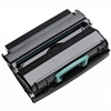 Dell PK941 Black Toner Cartridge