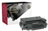 HP 98A Black Toner Cartridge (92298A)