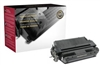 HP C3909X High Yield Black Toner