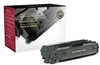 HP C4092X High Yield Black Toner