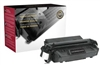 HP C4096X High Yield  Toner