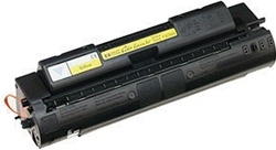HP 640A Yellow Toner Cartridge (C4194A)