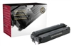 HP 15X Black Toner Cartridge (C7115X), High Yield