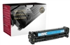 HP 304A Cyan Toner Cartridge (CC531A)