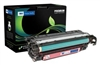 HP CE253X High Yield Magenta Toner