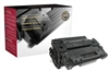 HP 55X Black Toner Cartridge (CE255X), High Yield