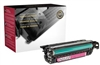 HP 648A Magenta Toner Cartridge (CE263A)