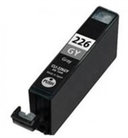 Canon CLI-226BK Black Ink Cartridge