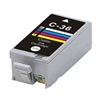 Canon CLI-36 Tri-Color cartridge