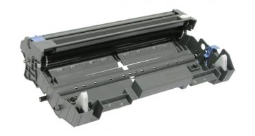 Brother DR-620 Drum Cartridge
