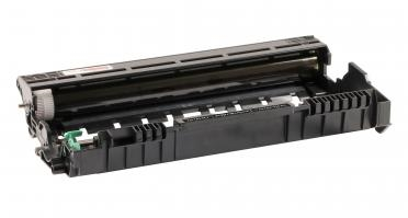 Brother DR-630 Drum Cartridge