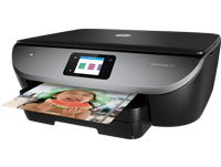 HP ENVY Photo 7155 All-in-One Printe