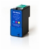 Dell Series 9 Color Ink Cartridge (MK993), High Yield