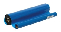 Brother PC-202 Twin Pack Refill Rolls