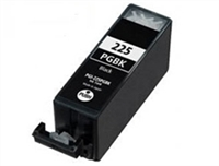 Canon PGI-225PGBK Black Ink Cartridge