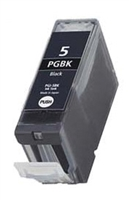 Canon PGI-5BK Black Pigment Ink Cartridge