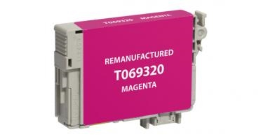 Epson 69 Magenta Ink Cartridge (T069320)