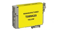 Epson 99 Yellow Ink Cartridge (T099420)