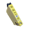 252XL Yellow Ink Cartridge (T252XL420-S)