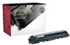 Brother TN-221 Black Toner Cartridge