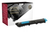 Brother TN-225 Cyan Toner Cartridge, High Yield