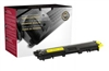 Brother TN-225 Yellow Toner Cartridge, High Yield