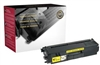 Brother TN-315Y Yellow Toner Cartridge, High Yield