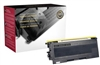 Brother TN-350 Black Toner Cartridge