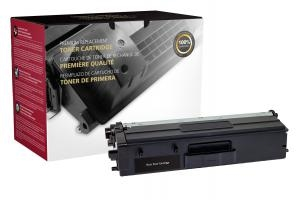 Brother TN 436BK Black Toner Cartridge, Extra High Yield