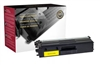 Brother TN 436Y Yellow Toner Cartridge, Extra High Yield