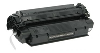 Canon X25 Black Fax Toner Cartridge (8489A001AA)