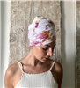 All in Joy Turban