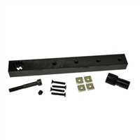 1009345 - OHC Arm Kit w/Hardware - (Besam SW200)