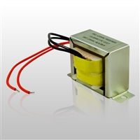 12VAC - 12VAC Stepdown Transformer - (BEA)