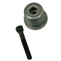 10161-000 - Lower Pivot Bearing - (DOM A/SWING)