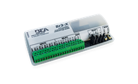 10BR3-X - Logic Module / Lock Out Module - (3 Relay Programmable) - (BEA)