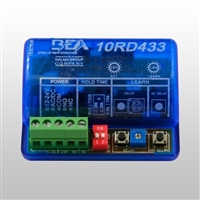10RD433 - Digital Receiver 433MHz Frequency - (BEA)