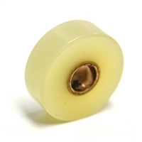 117244  - Bottom Guide Roller - (Small) - (Stanley )