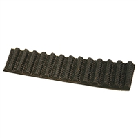 140191 - 13/16in. Txp Drive Belt - (SOLD PER FOOT) - (Tormax Tx9000)