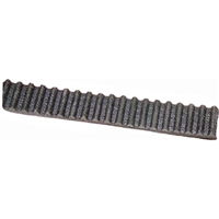 140208 - 9/16in. Tlp/Tep Drive Belt - (SOLD PER FOOT) - (Tormax Tx9000)