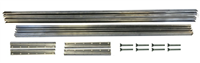 185036-20 - Wind Arm Kit - (Stanley Double Diamond)