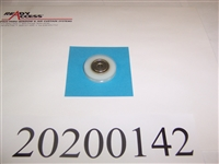 20200142 - Kilroy Pulley for Cable/Chain Assy. - (Ready-Access)