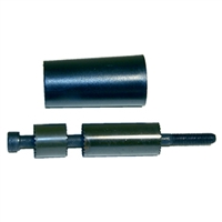 21-03-207 - SW100 70MM Shaft Extension & Sleeve - (Besam SW100)