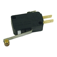 30-02-202 - LONG Arm Switch Assy. - (Besam)
