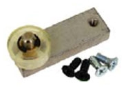 313399 - Nose Support Roller - (Stanley ICU)