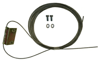 313651 - Cable Kit (IS10000) - (Stanley)