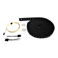 313921 - Kit-E-Chain and Harness - (Stanley Double Diamond, IS10000)
