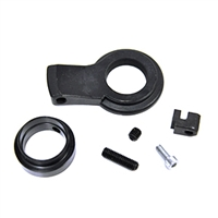330000276 - SW200 Stop Arm Kit - (Besam SW200)