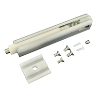350-003B - Slm FBO Bottom Guide Assembly Kit (N/S) - COMPLETE - (Gildor)