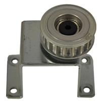 4-51-0006 - Idler Pulley Assy. - (Record 5100)